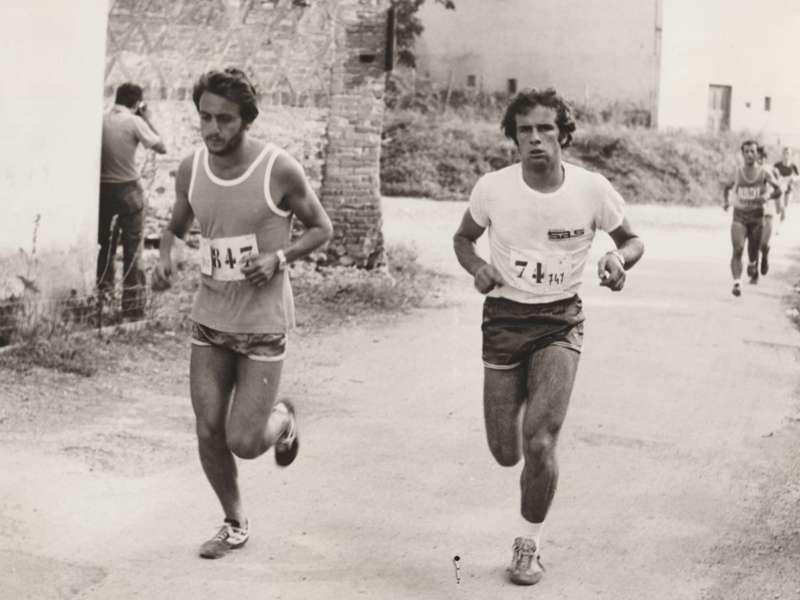 1978 16 SET Maratona Mugello