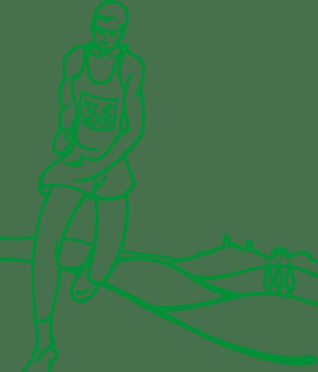 Atletica Sinalunga