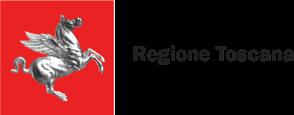 contributi pubblici regione toscana