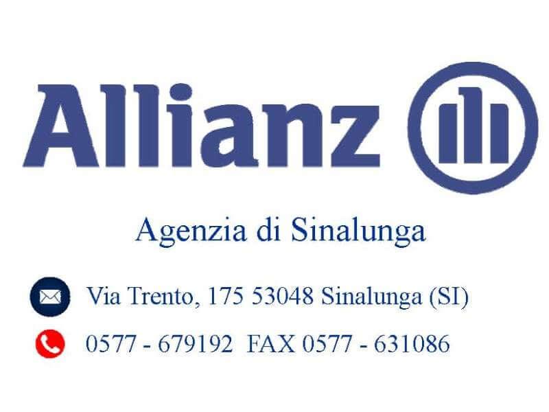 Allianz Sinalunga