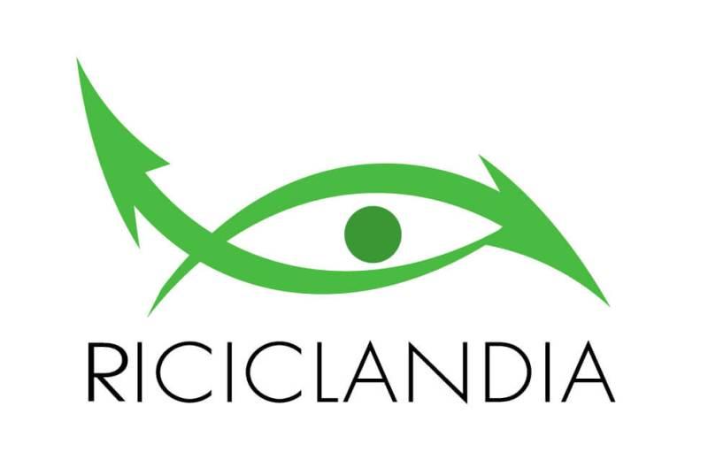Riciclandia
